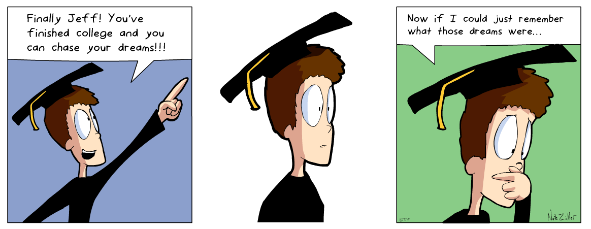 College+and+Dreams.png