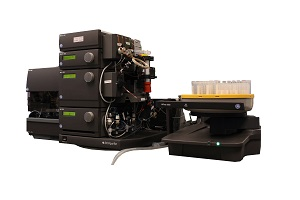 ÄKTApurifier FPLC Systems (2x)