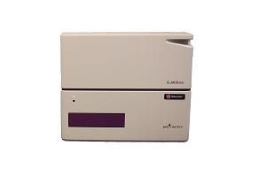 CLARIOstar microplate reader