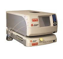 DelsaMax™ Pro Particle Characterization Instrument