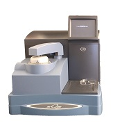 Q2000 Differential Scanning Calorimeter