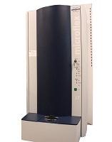 Mircoflex™ MALDI-TOF M ass Spectrometer