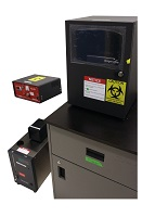 Bioruptor® Plus Sonicator