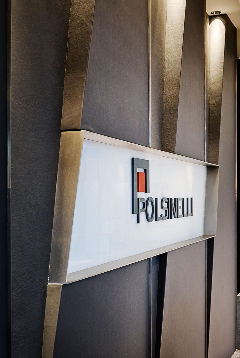 HOK_Polsinelli_Dallas-Details_0053_LR.jpg