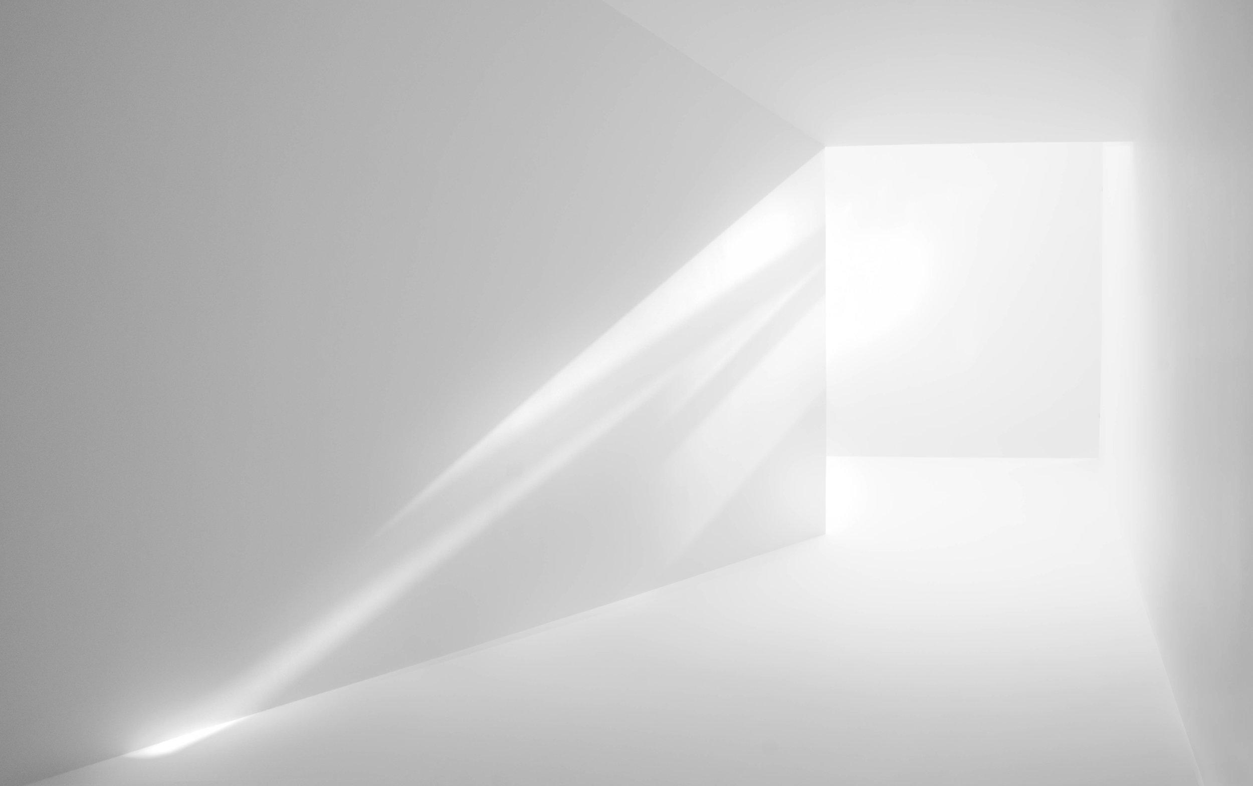DSC_3123-Edit_tif.jpg