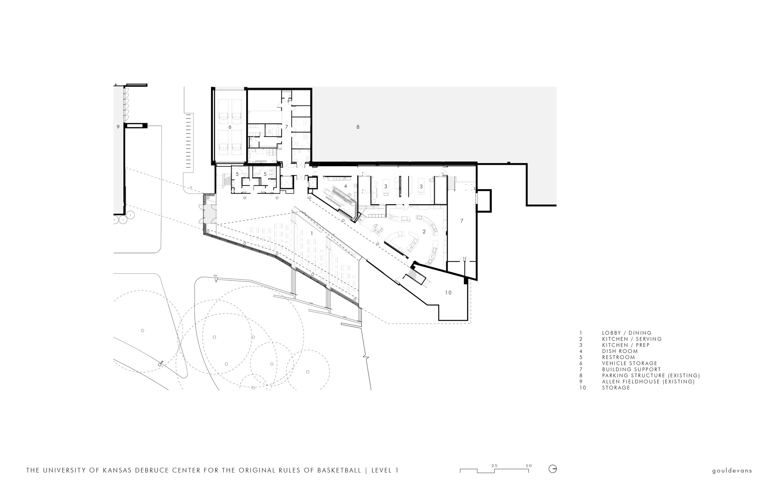 KUNR_Floor_Plans_Level_1.jpg