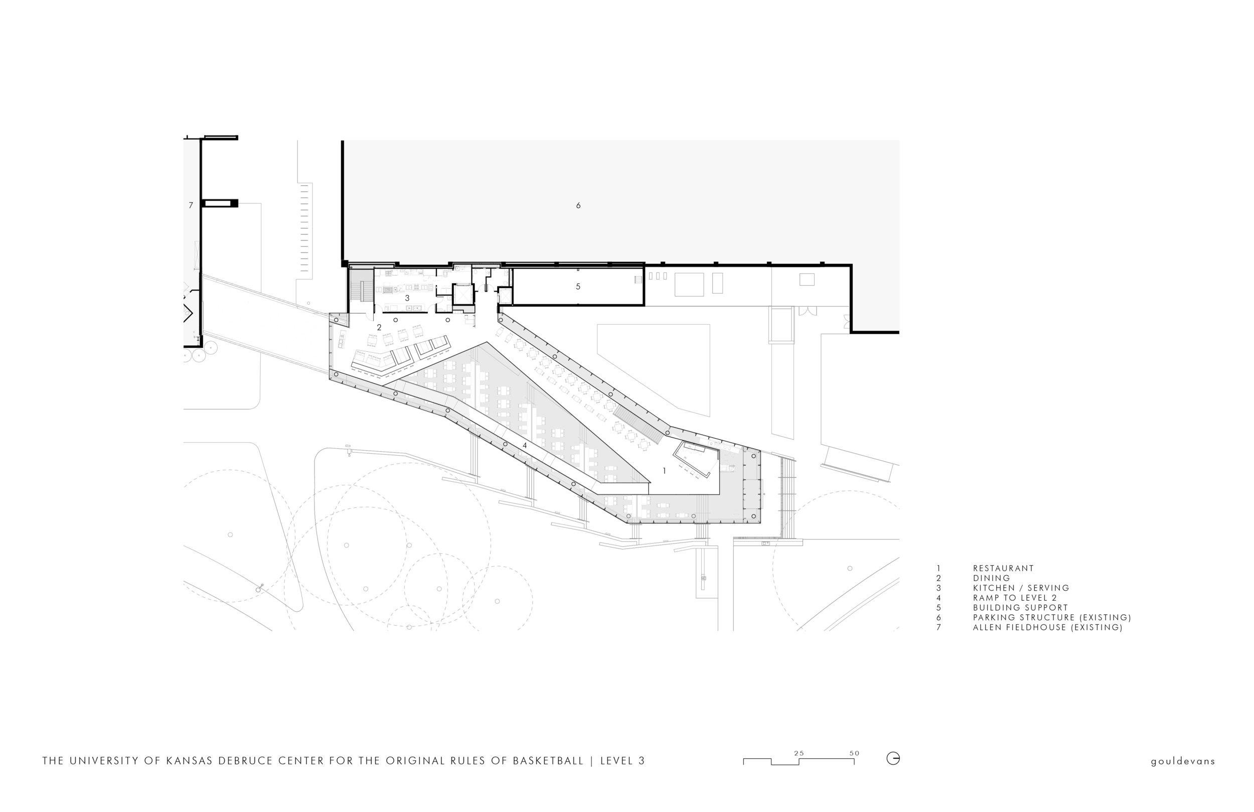 KUNR_Floor_Plans_Level_3.jpg