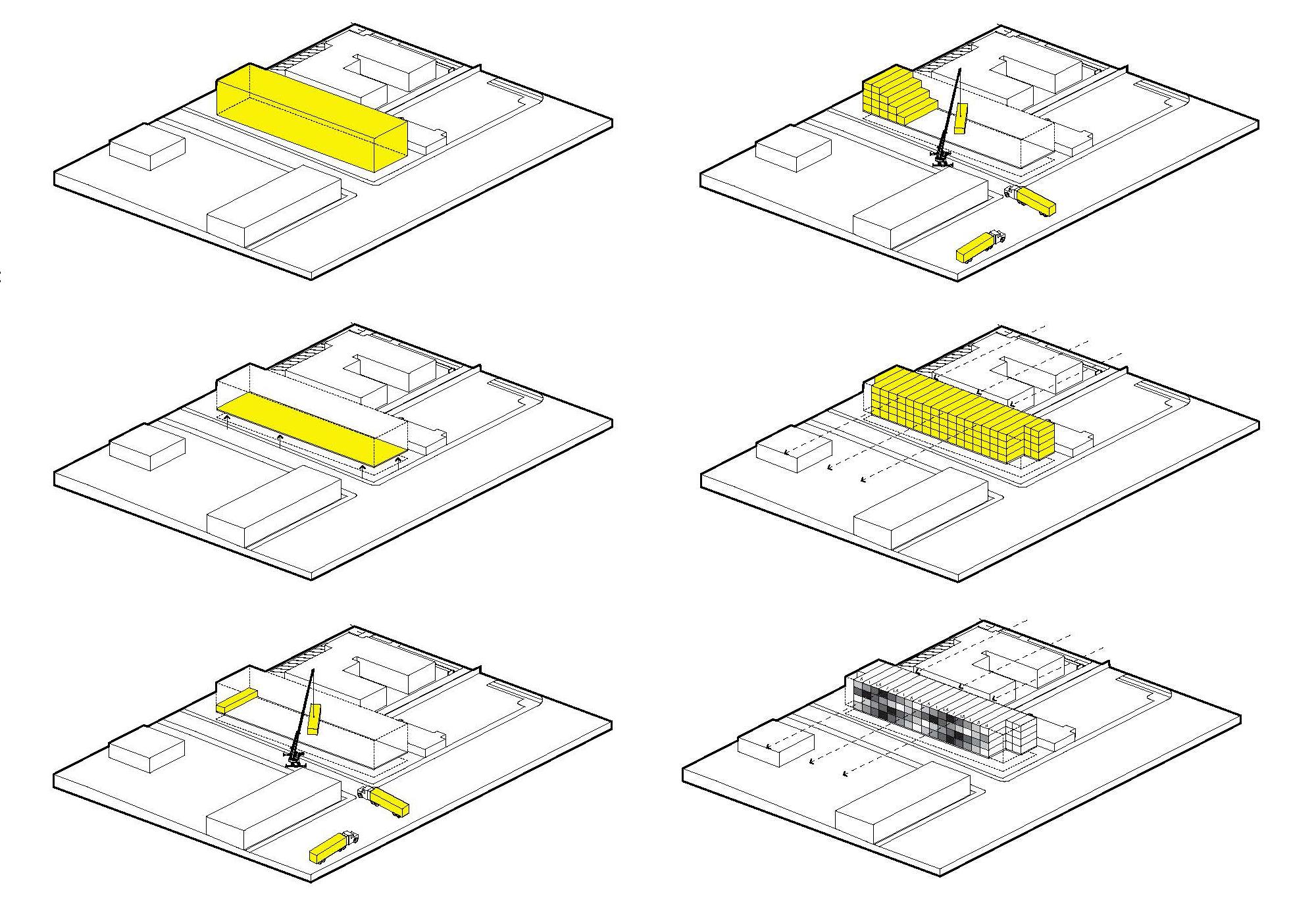 34 Main_module stacking diagram.jpg