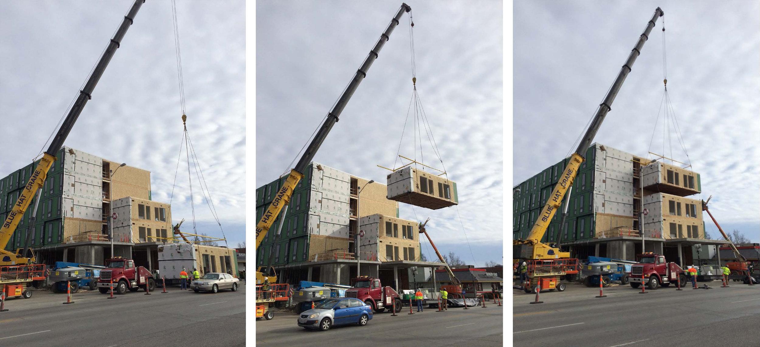 34 Main_construction triptych.jpg