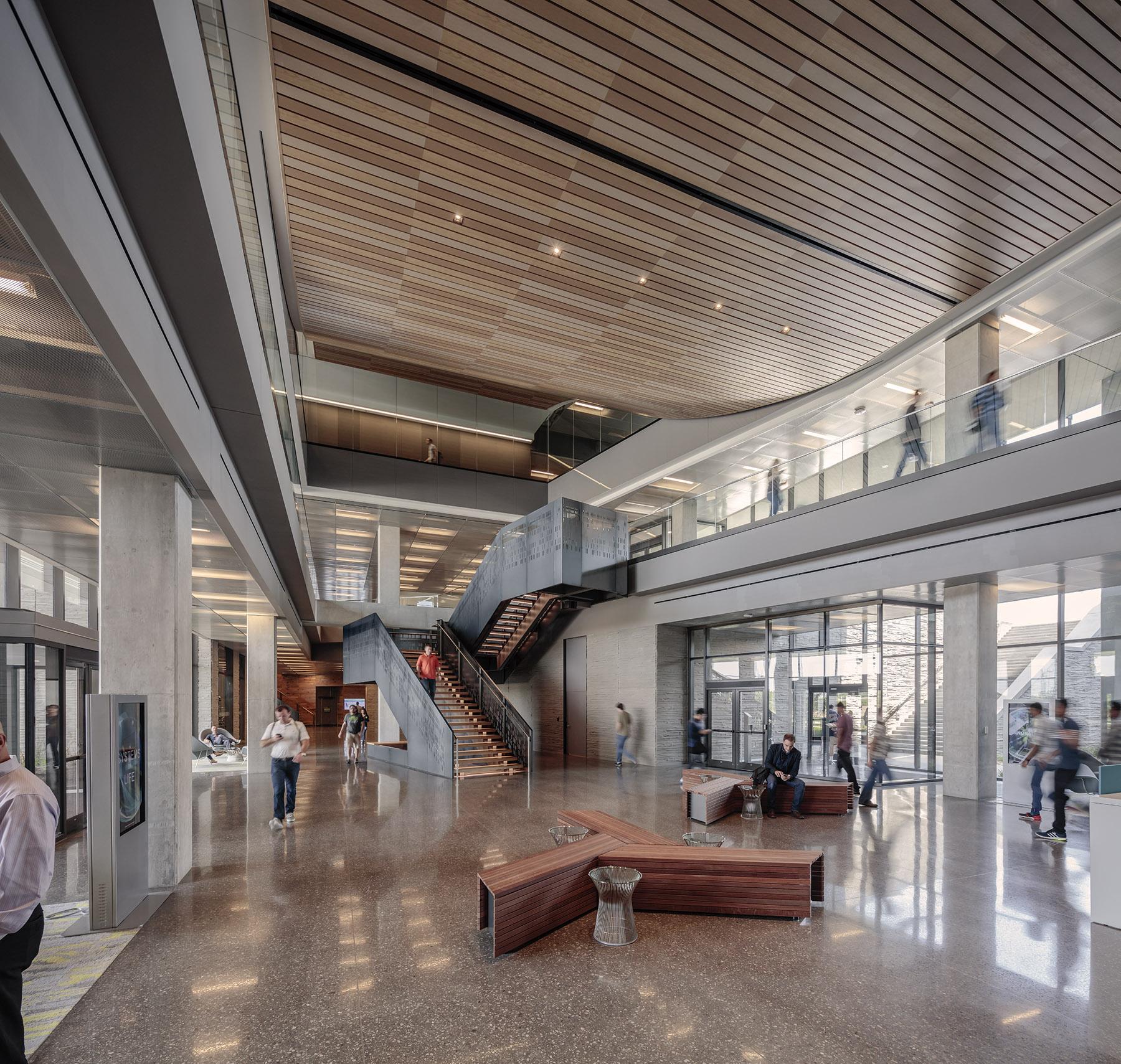 Entry Lobby (CIC).jpg