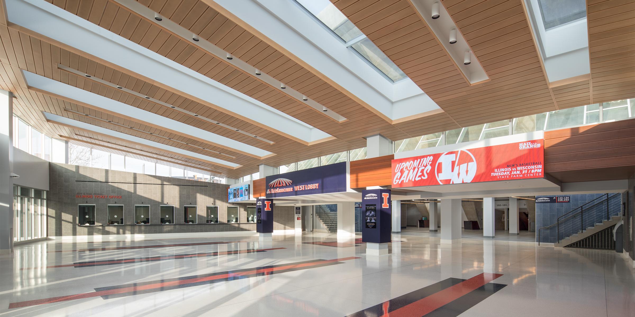 SFC_West Lobby.jpg