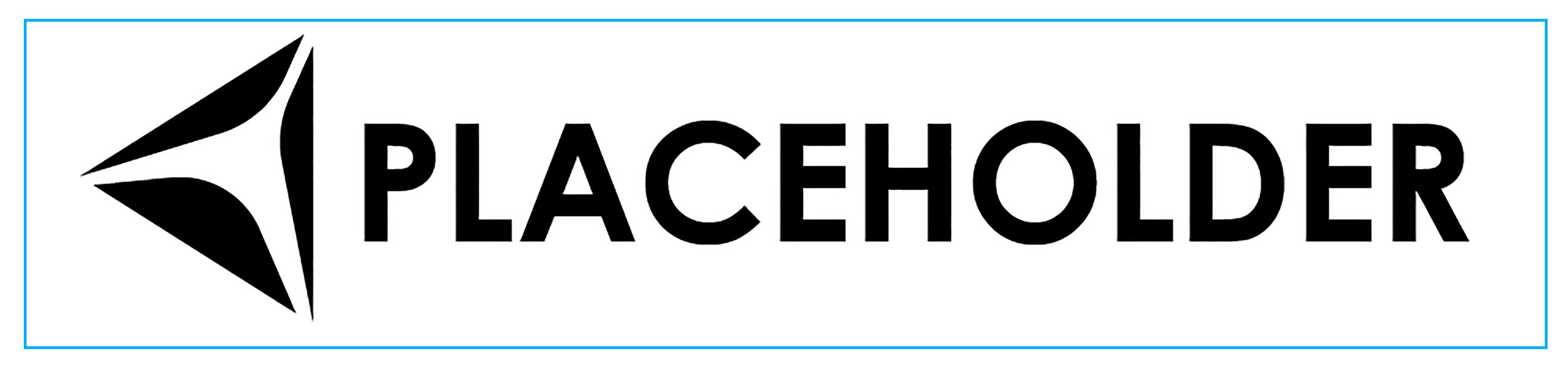 placeholder.com-logo11.jpg