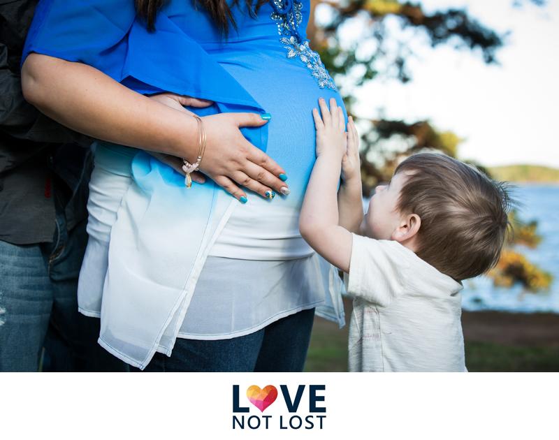 maternity5.jpg