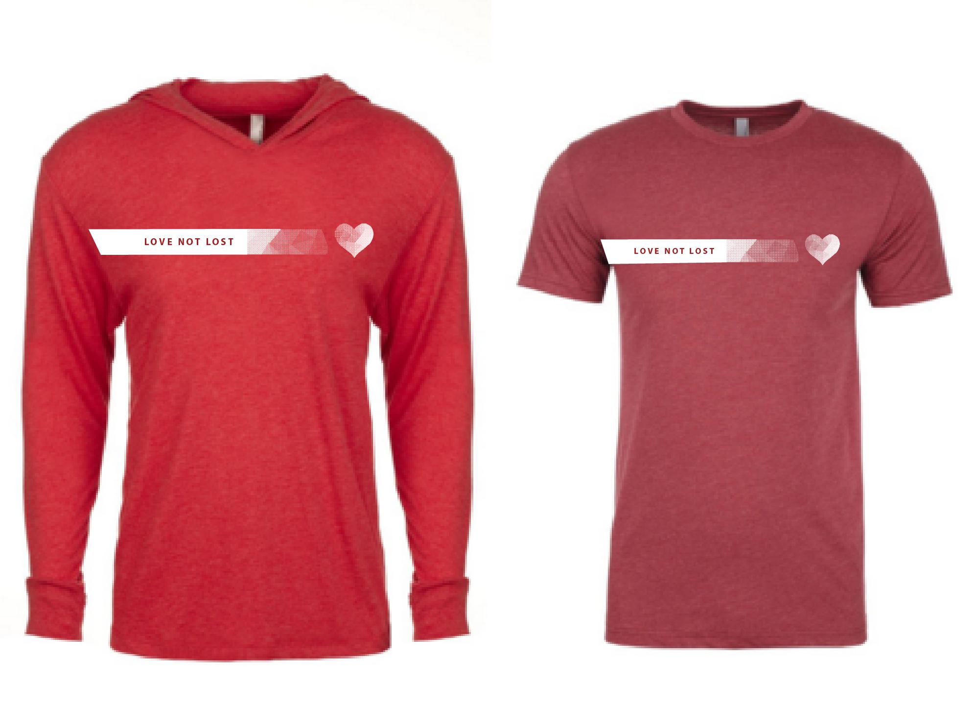 ShirtDesigns.png
