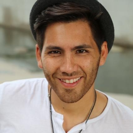 DJ Luis