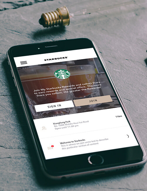 collective-seven-starbucks-china-ios-app-marketing