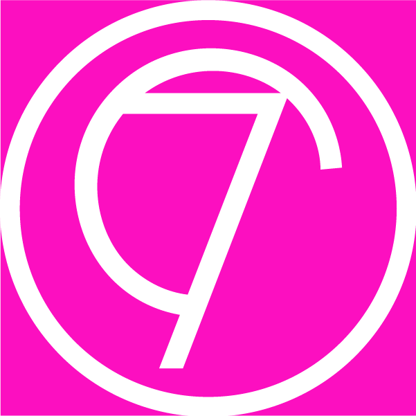 Collective-Seven-Logo-File-600x600.png