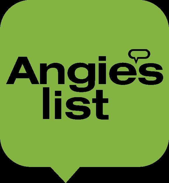 angies-list-logo-01.png