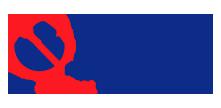 American-Leak-Detection_color-logo-transparent-02-01-email.png