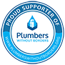 American-Leak-Detection-Northwest-Proud_Supporter_PlumbersWithoutBorders-High-Res-Transparent-web-email.png