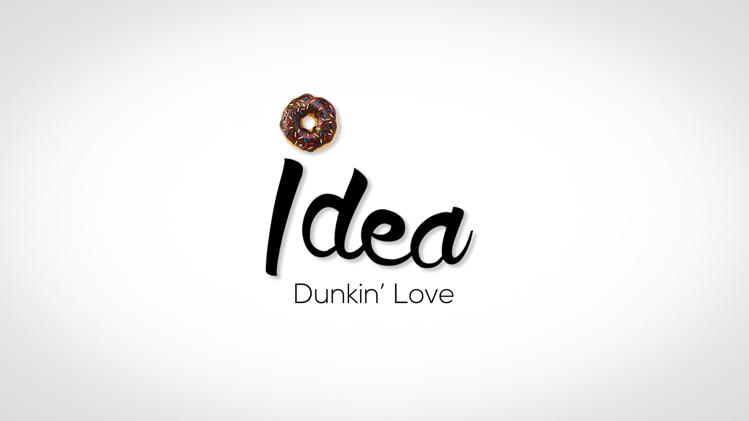 Dunkin Donuts Final Deck_Page_03.jpg
