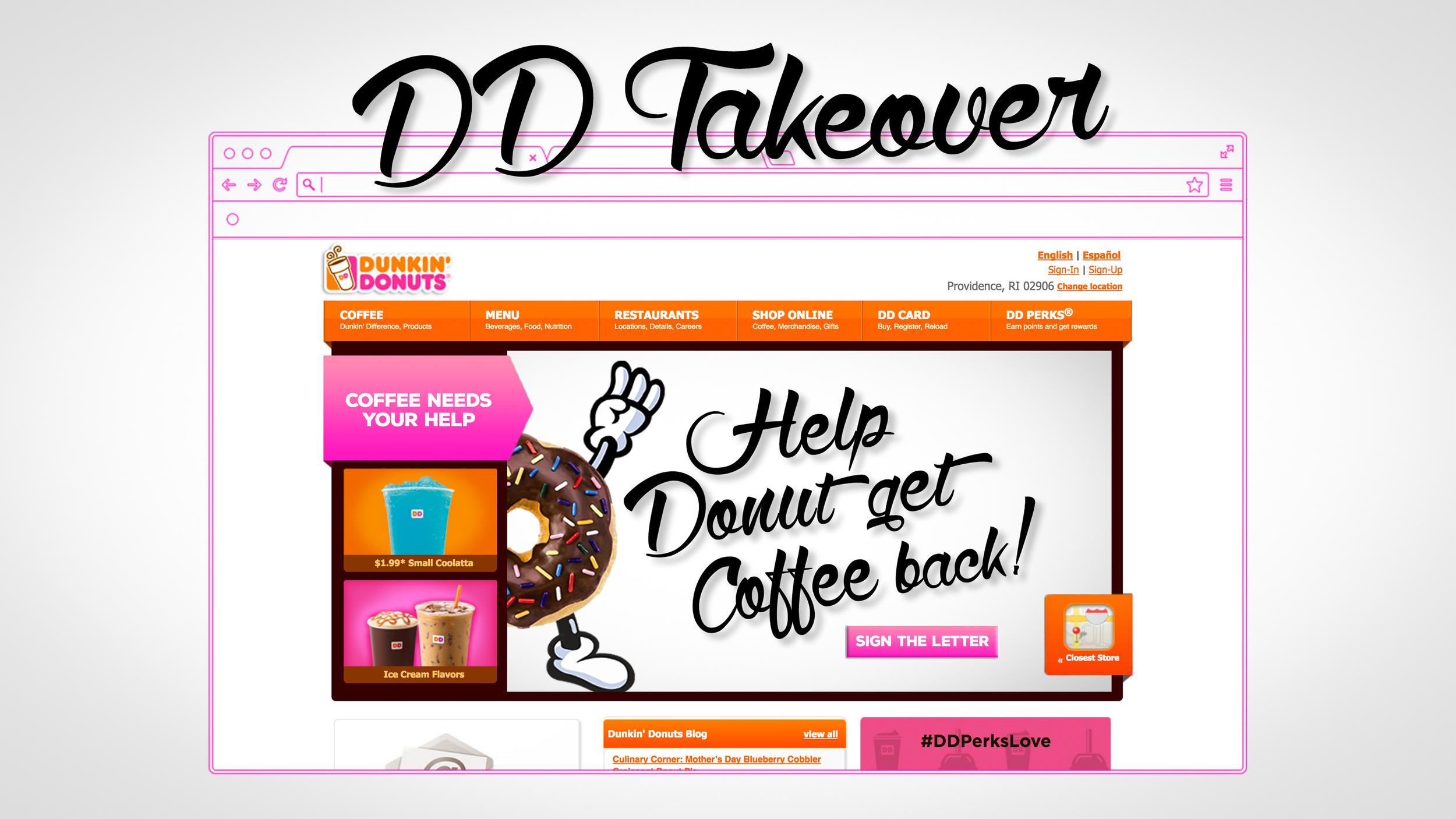 Dunkin Donuts Final Deck_Page_11.jpg
