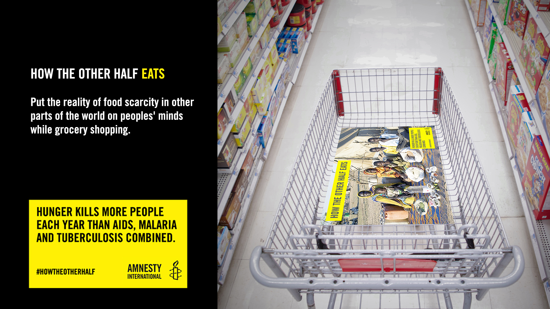 Amnesty GROCERY CART.jpg