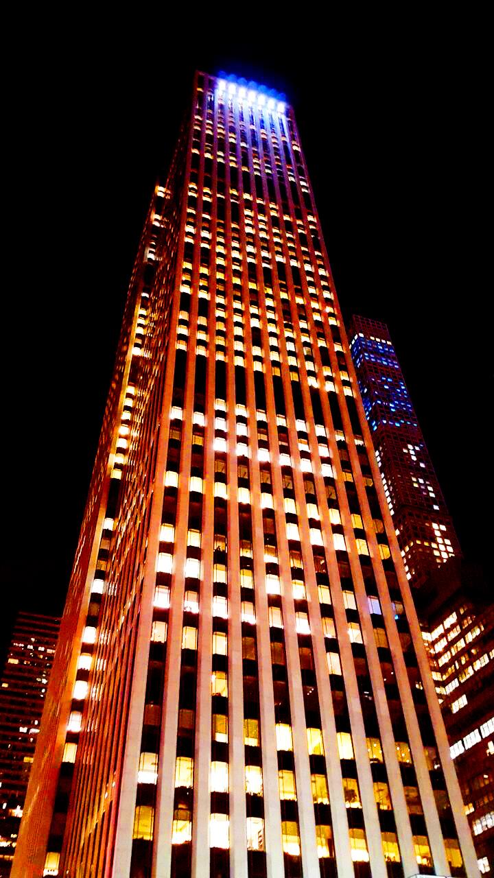 Skyscrapers 6.jpg