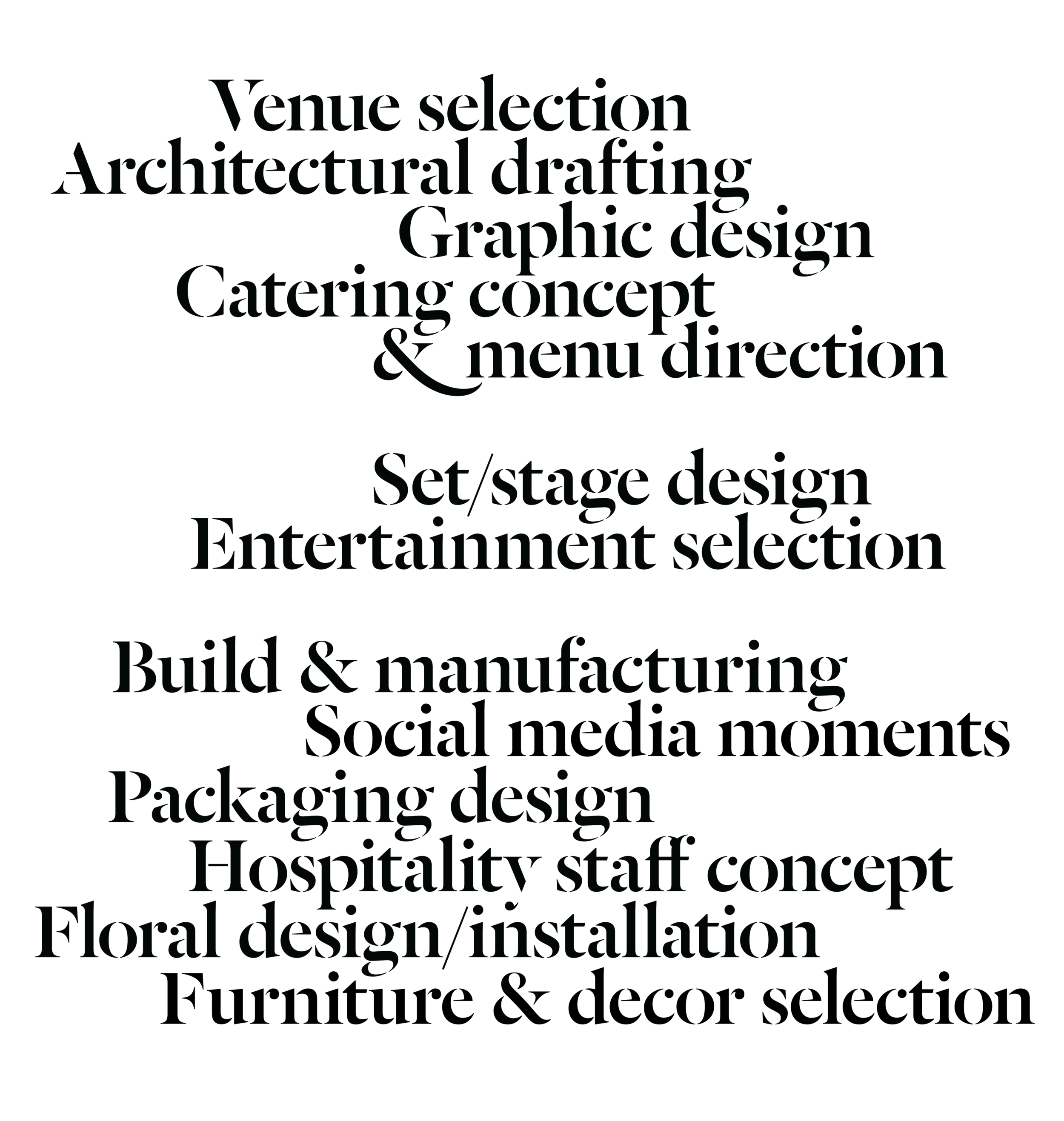 services-just-add-cream.png