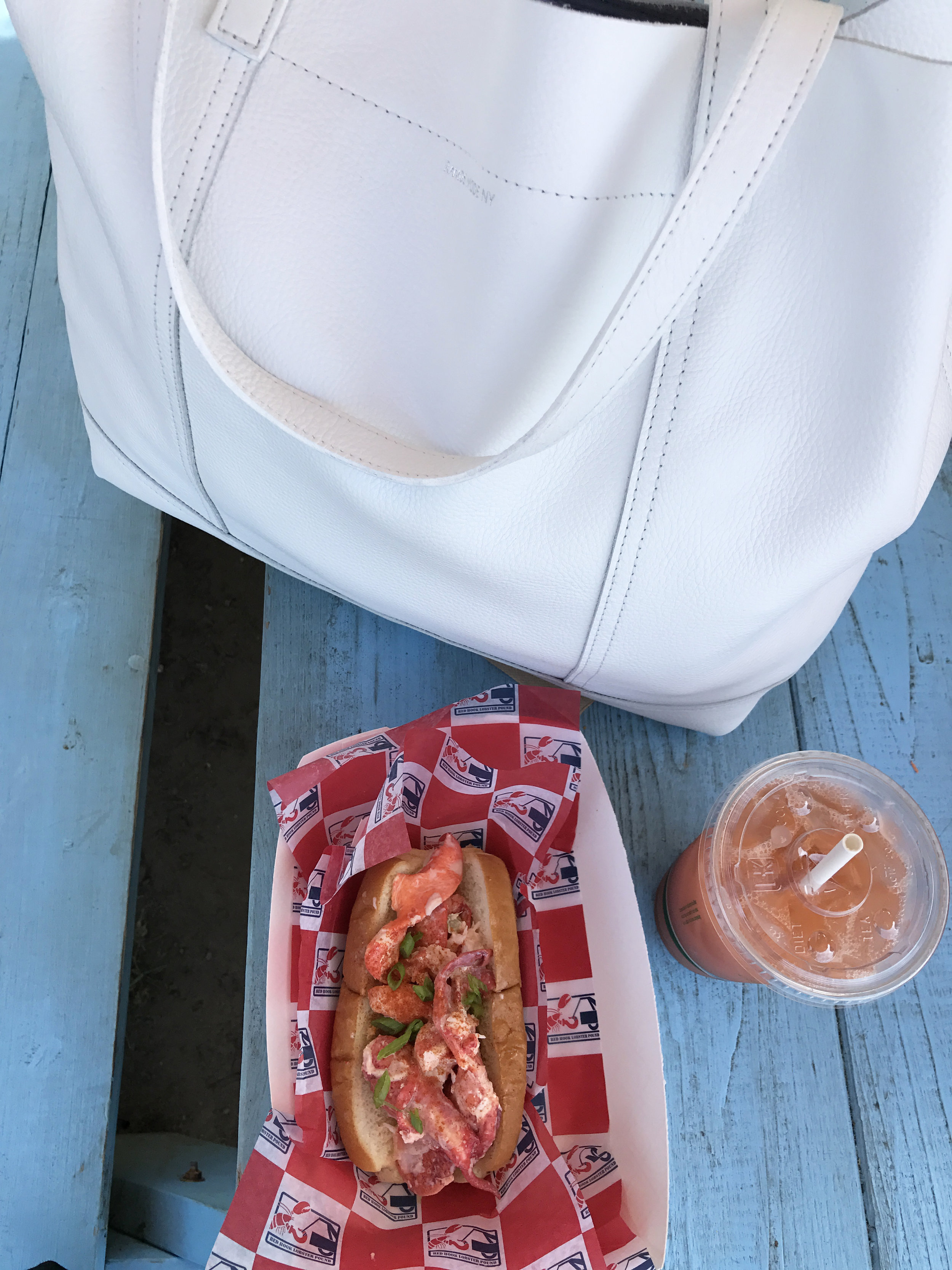 4 RMNY lobster roll.jpg
