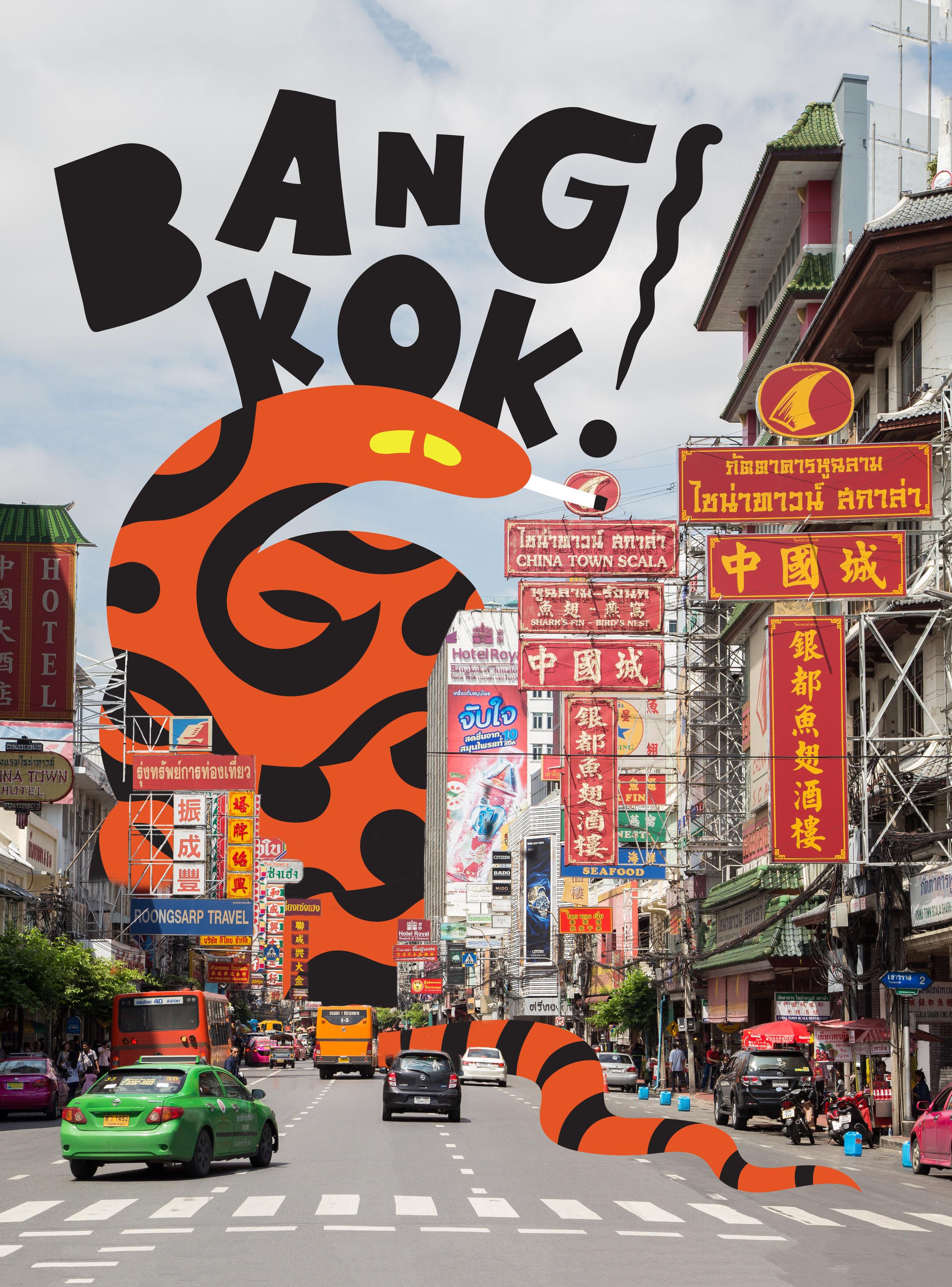 Bangkok Snake.jpg