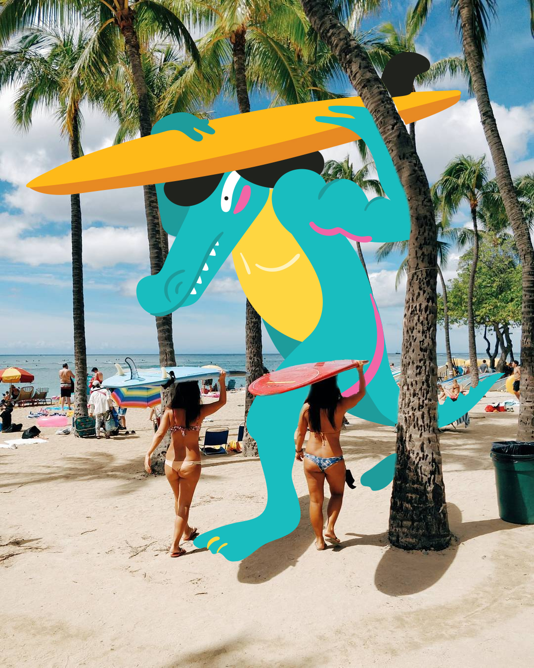 Hawaii Surfers.jpg
