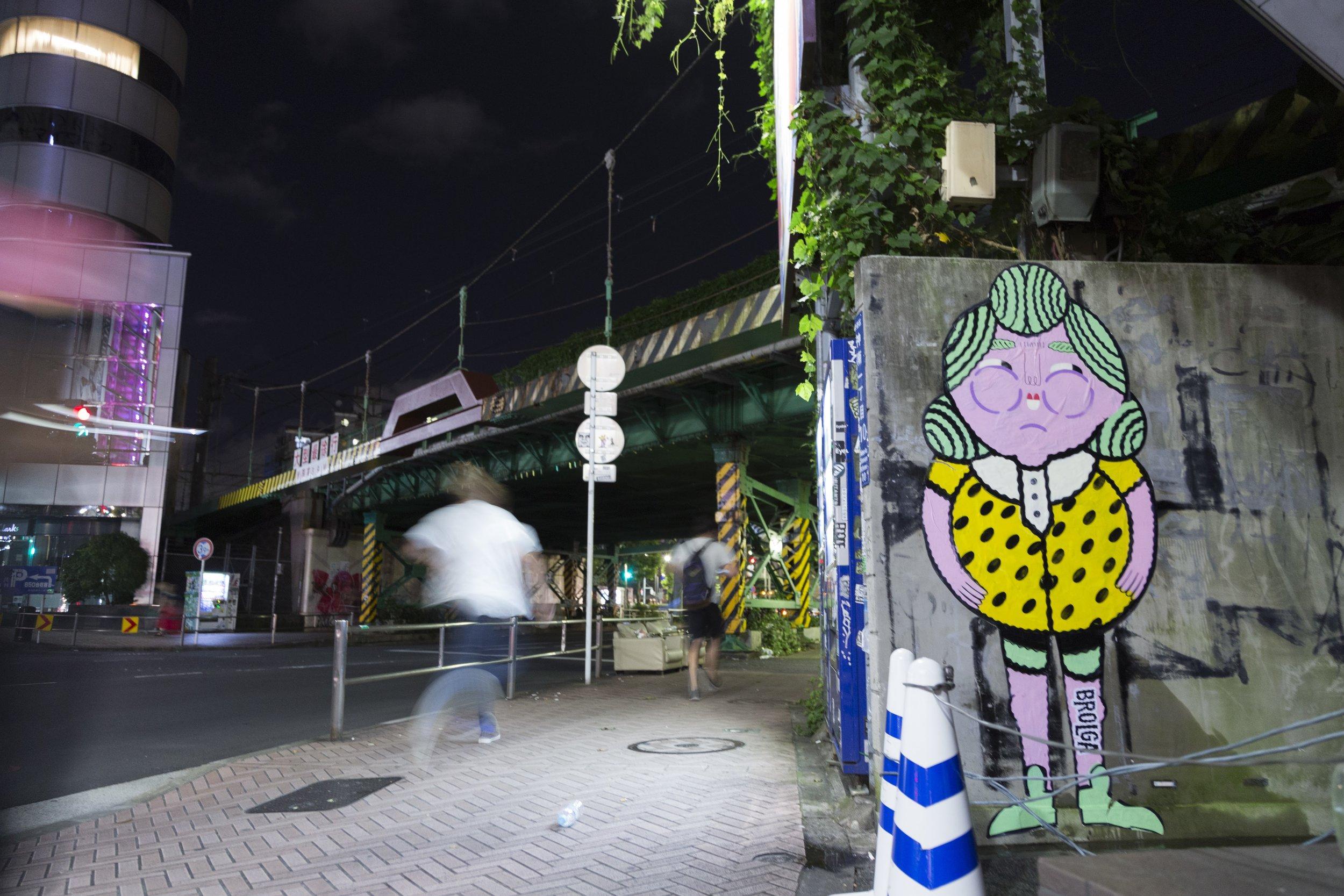 Helga_Tokyo_1.jpg