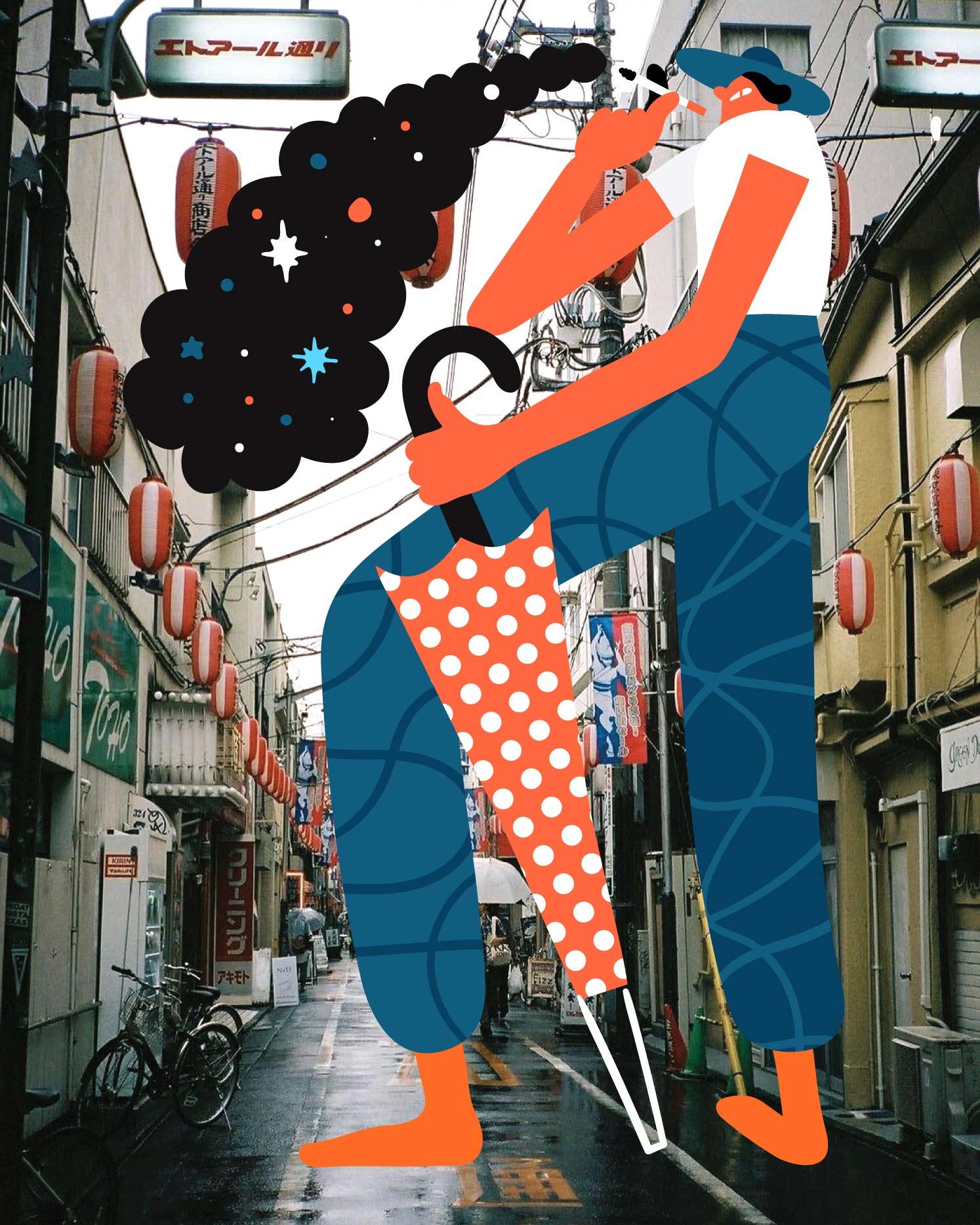Tokyo-Umbrella-SmokerWEB.jpg