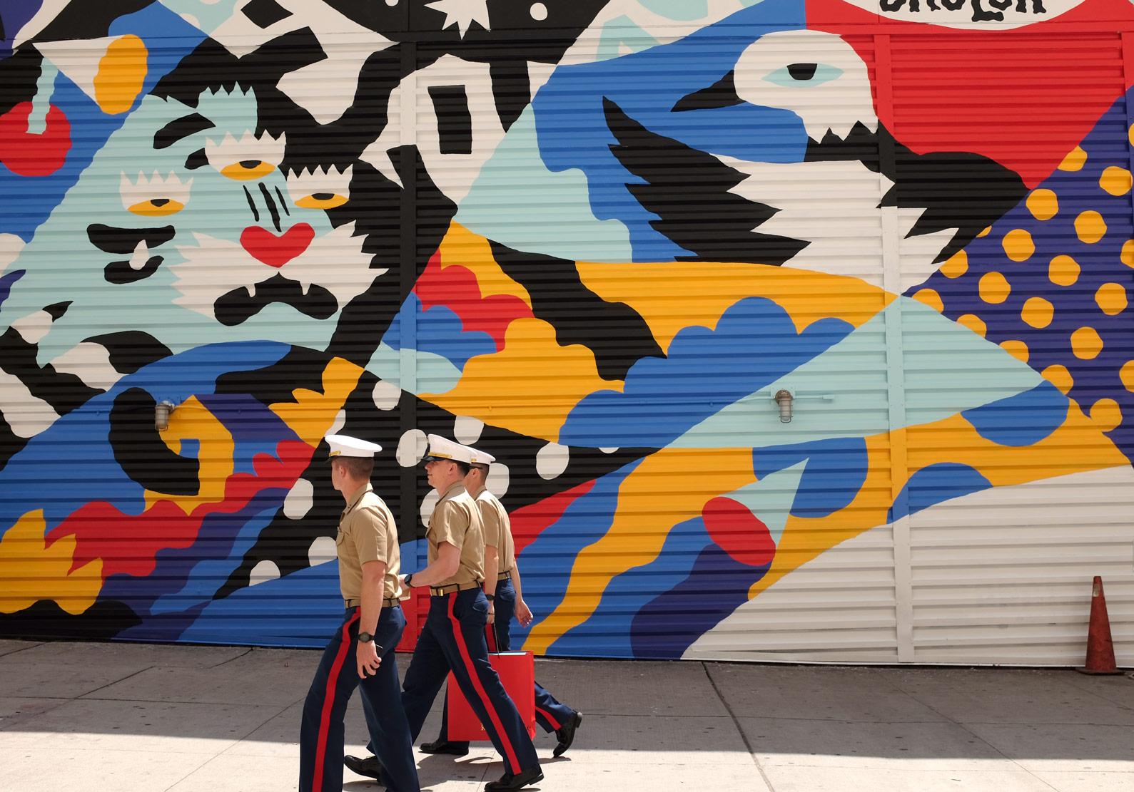 Brolga_WTC_Mural_Photo1.jpg