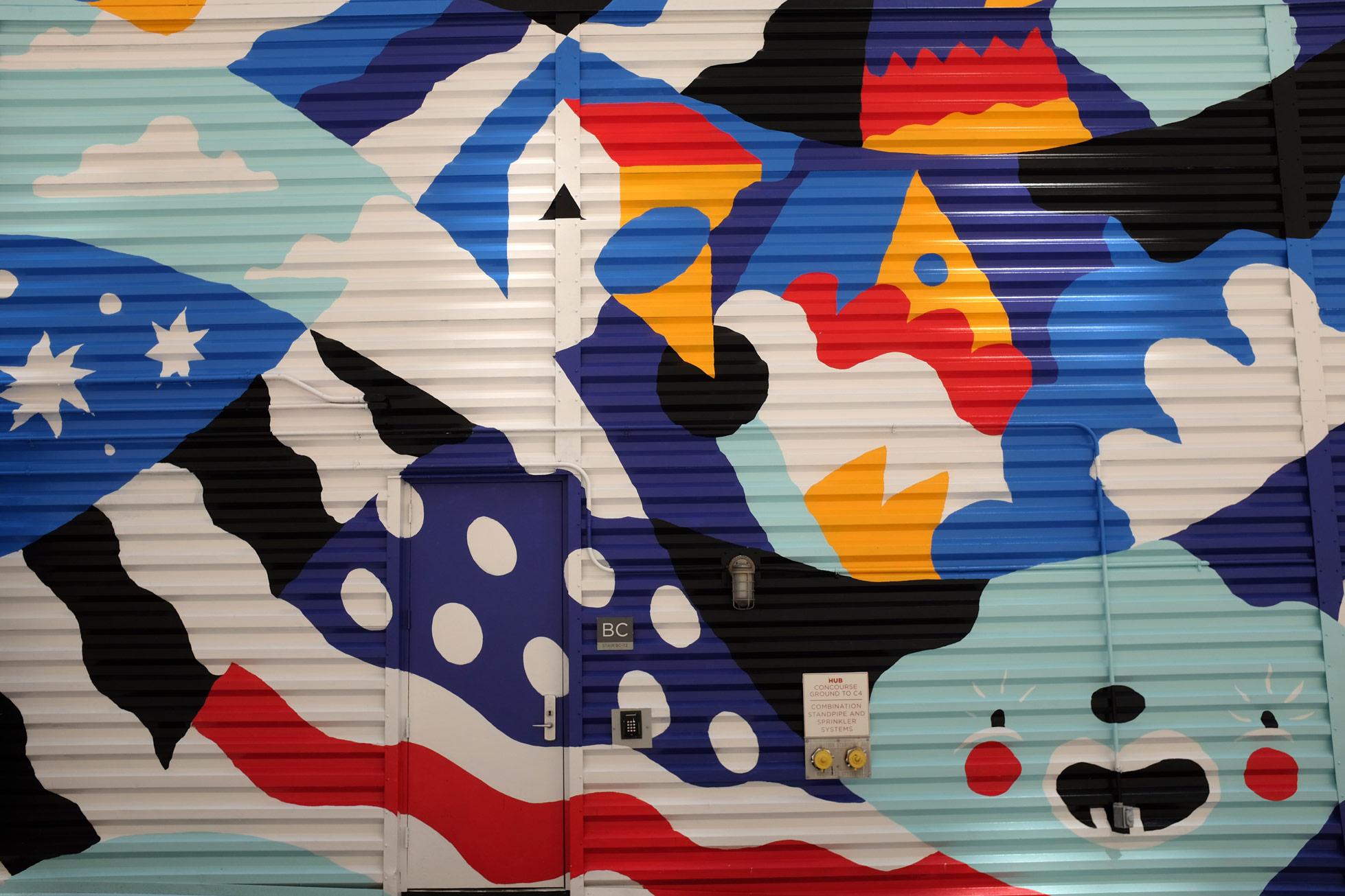Brolga_WTC_Mural_Photo8.jpg