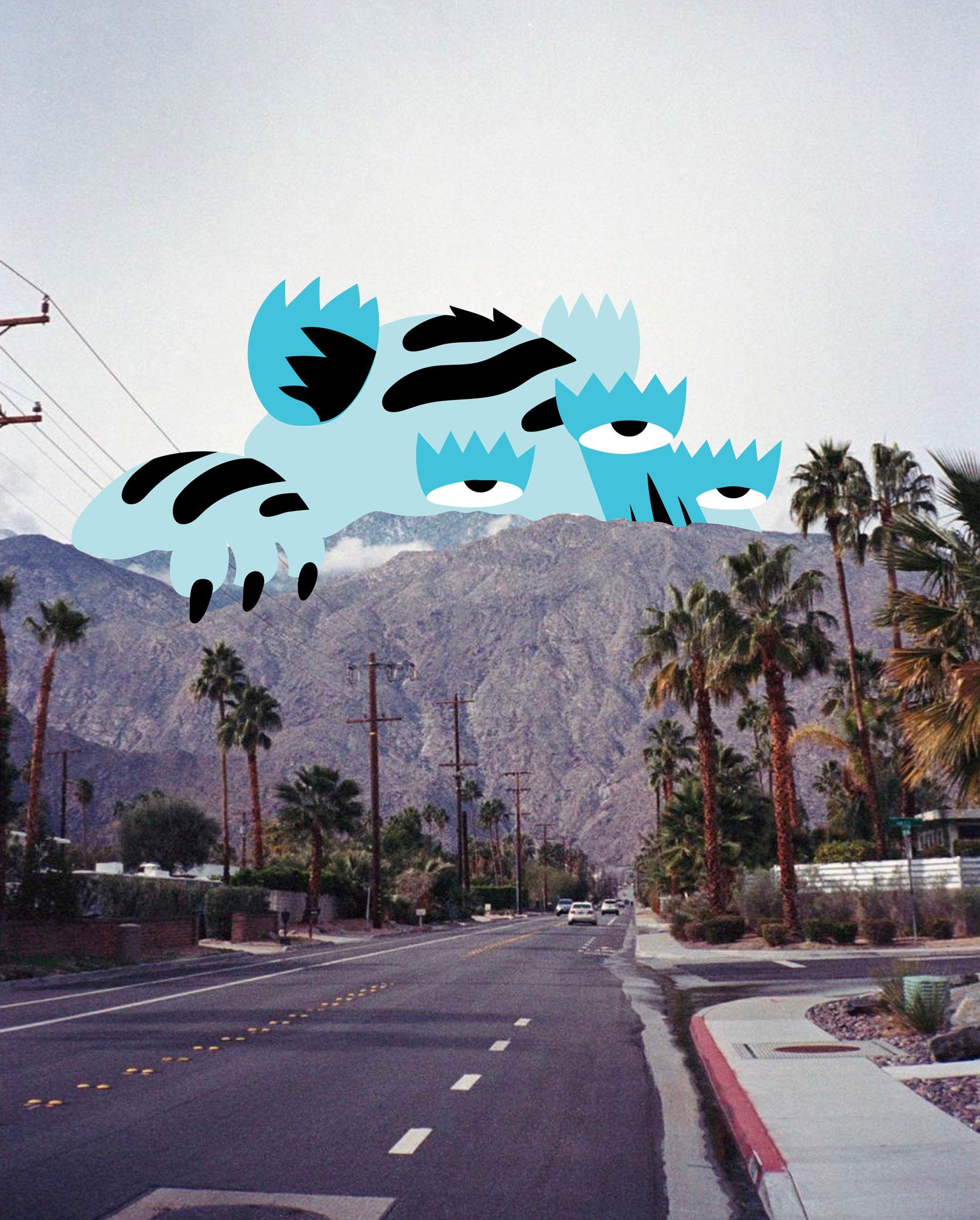 Palm-Springs-TigerWEB.jpg