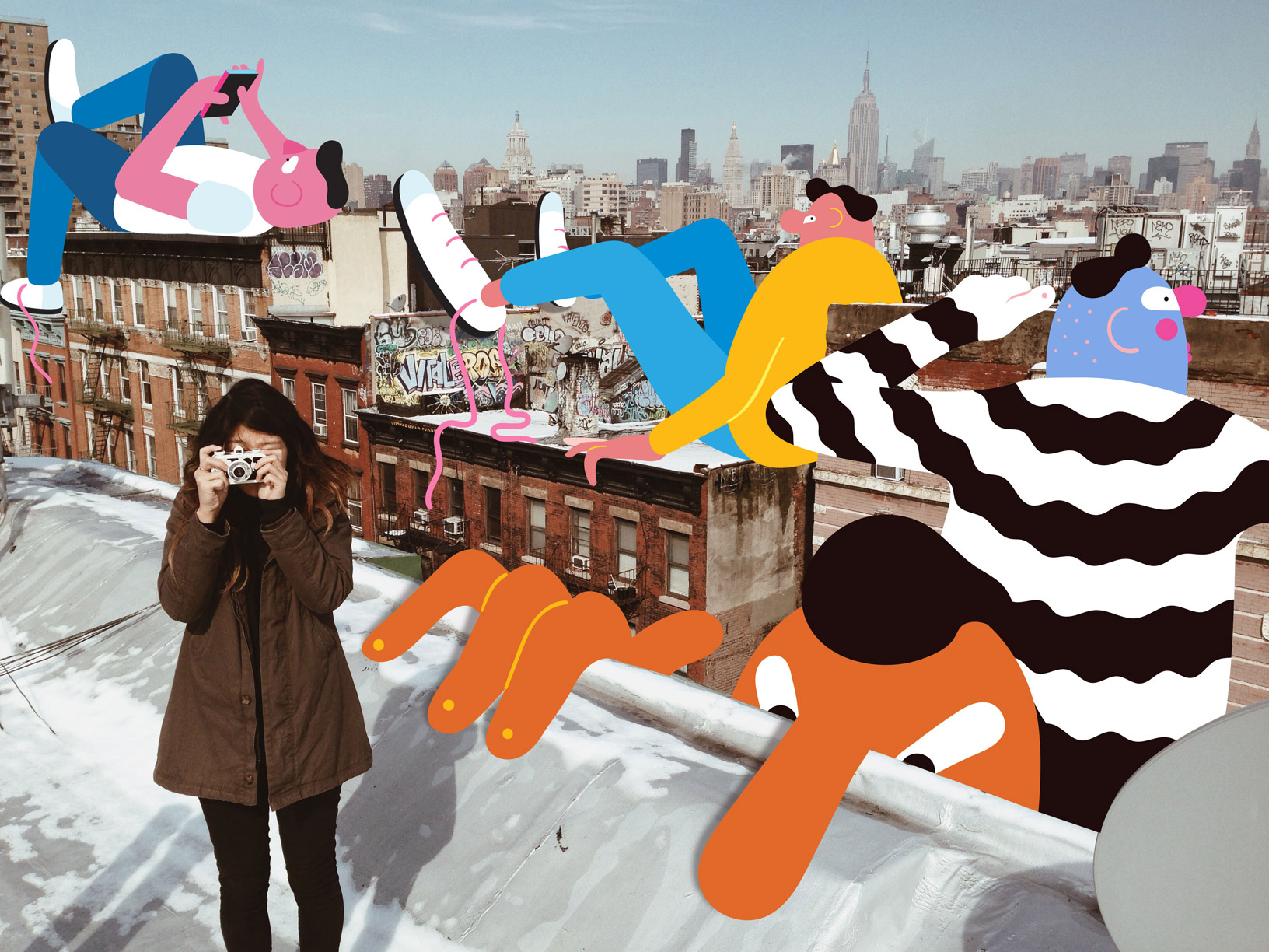 New-York-Alphabet-City-Roof-Travel-Illustration_LowestRes.jpg