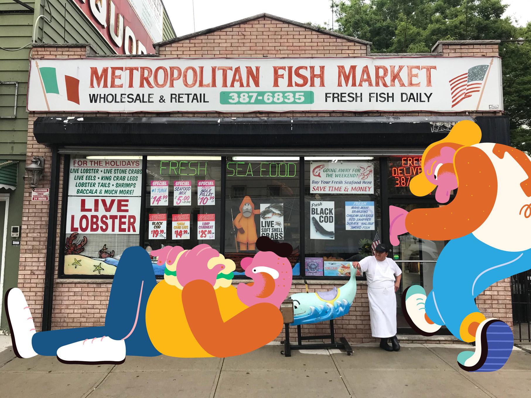 Travel-Illustrations-Fish-Store-Market_LowestRes.jpg