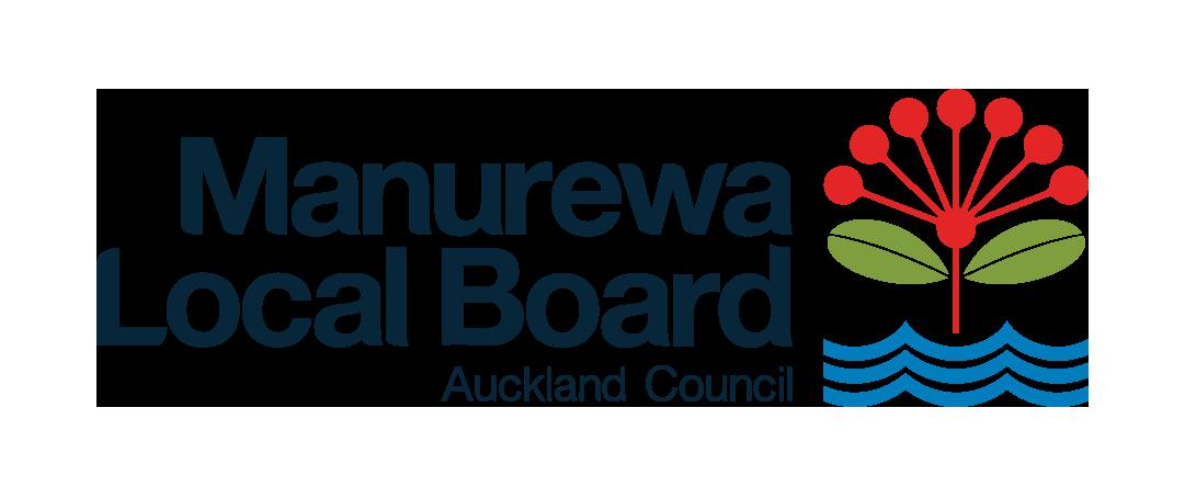Manurewa LB logo  copy.png