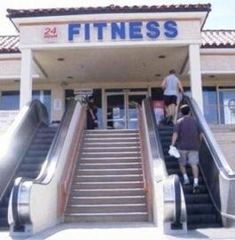 Insert_exercise