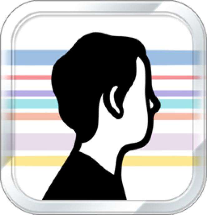 gottaFeeling iPhone App