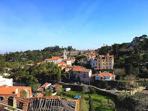AliciaMorga-Sintra4.jpg