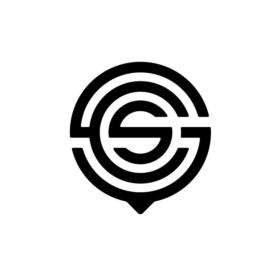 Site Logos 1-01.jpg
