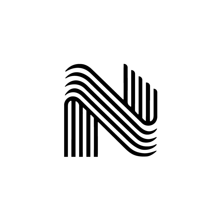 Site Logos 1-03.jpg