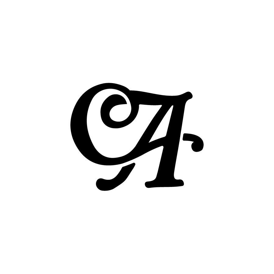 Site Logos 1-04.jpg