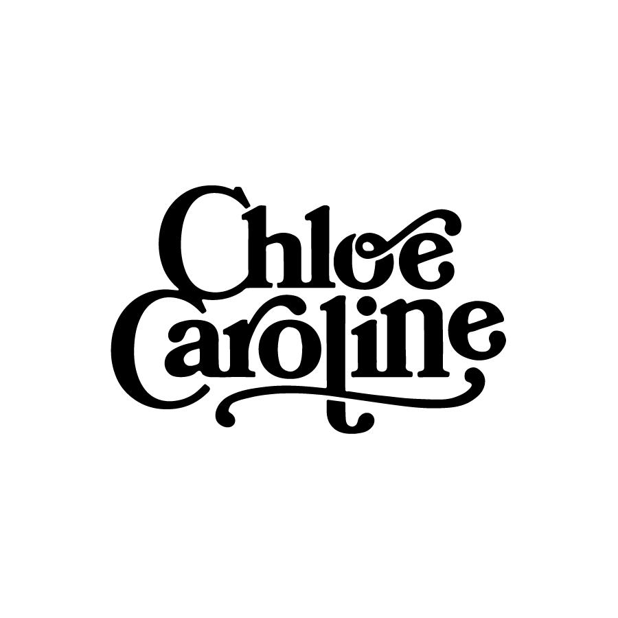 Site Logos 1-07.jpg