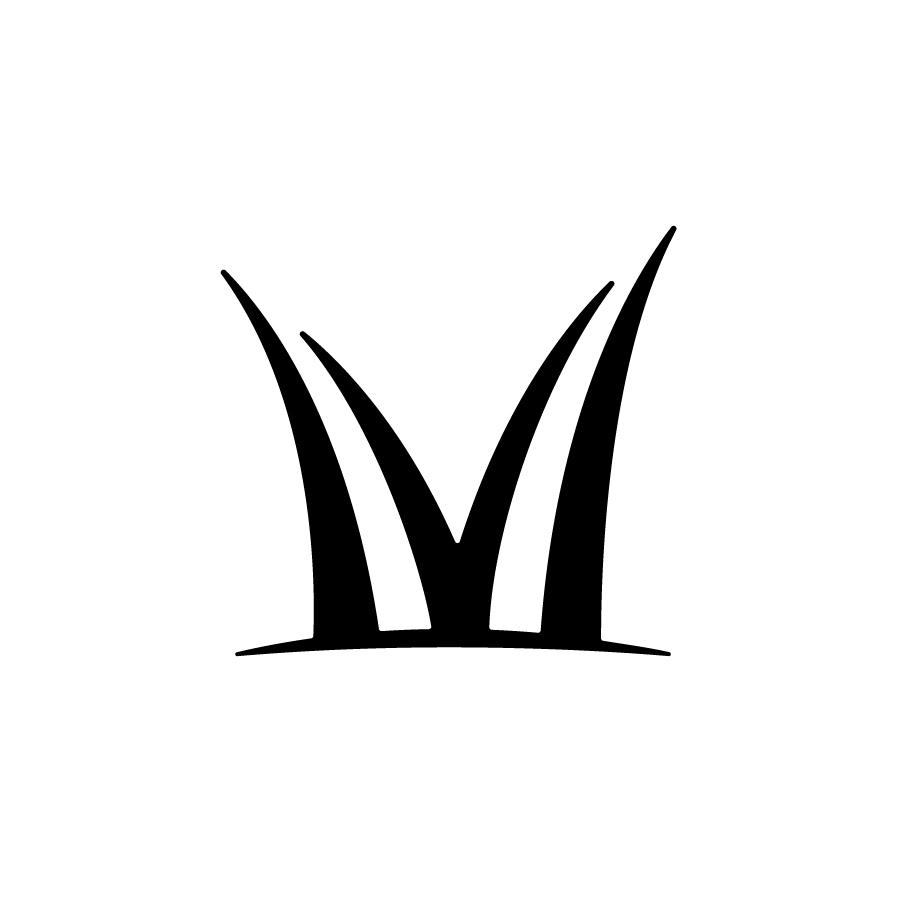 Site Logos 1-08.jpg