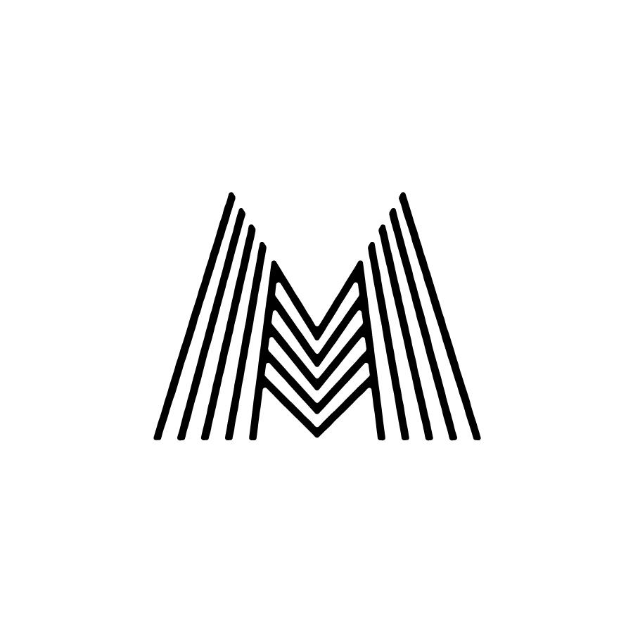 Site Logos 1-09.jpg