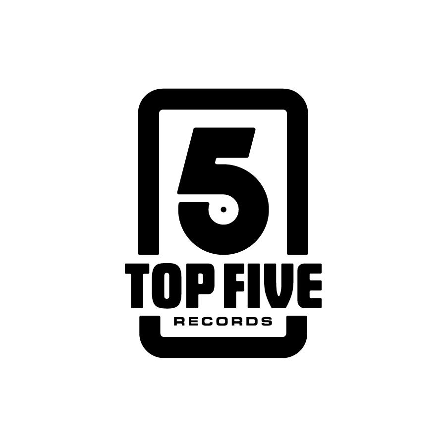 Site Logos 1-12.jpg